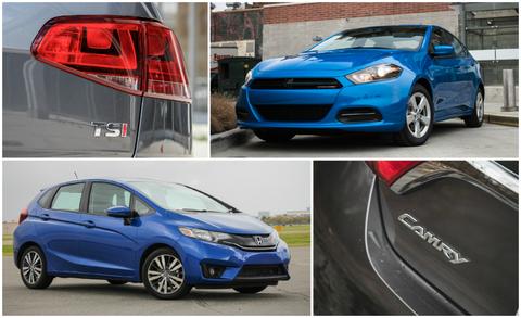 Wheel, Tire, Motor vehicle, Automotive design, Blue, Mode of transport, Automotive mirror, Vehicle, Land vehicle, Hood,