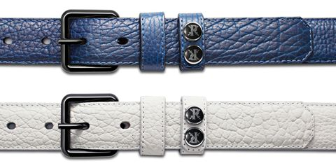 White, Pattern, Fashion, Metal, Black, Rectangle, Steel, Silver, Everyday carry, Design,
