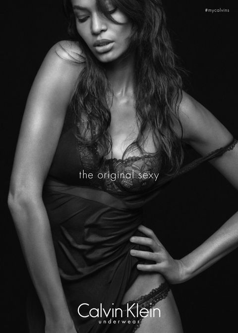 Shoulder, Style, Fashion model, Beauty, Darkness, Black, Black hair, Model, Youth, Long hair,