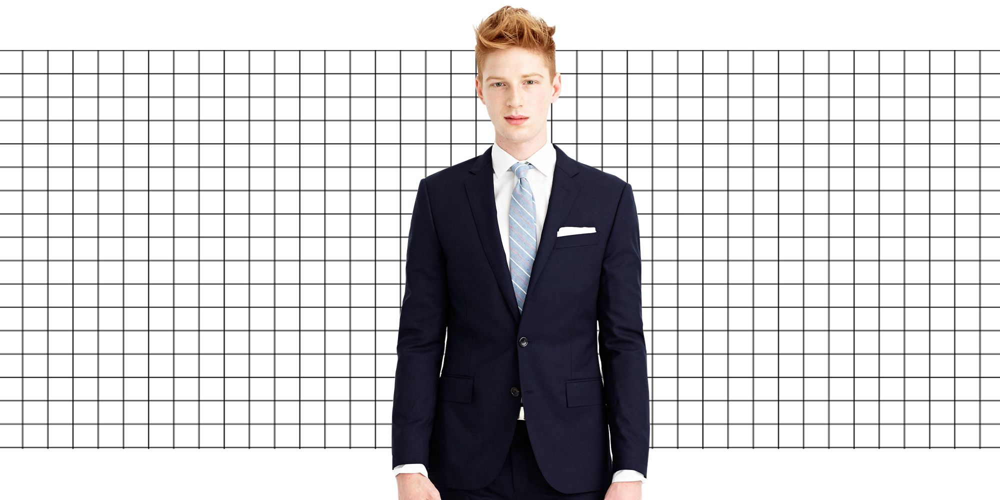 224c2bc7600 How Should I Dress For the Office  - How Should a Man Dress for Work