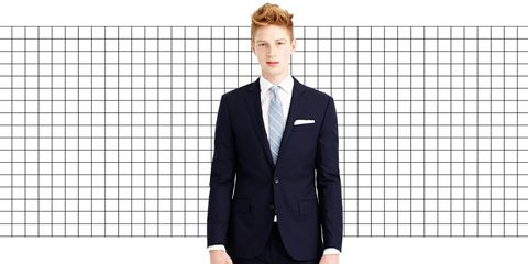 cef82cf4c24 How Should I Dress For the Office  - How Should a Man Dress for Work
