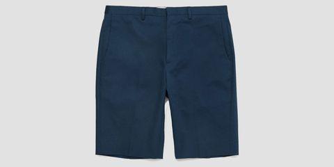 Blue, Denim, Pocket, Textile, White, Style, Electric blue, Azure, Khaki, Cobalt blue,
