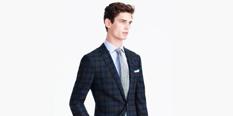 Clothing, Coat, Dress shirt, Product, Collar, Sleeve, Trousers, Shoulder, Standing, Shirt,