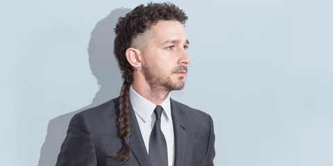 The 9 Haircuts No Man Should Ever Have