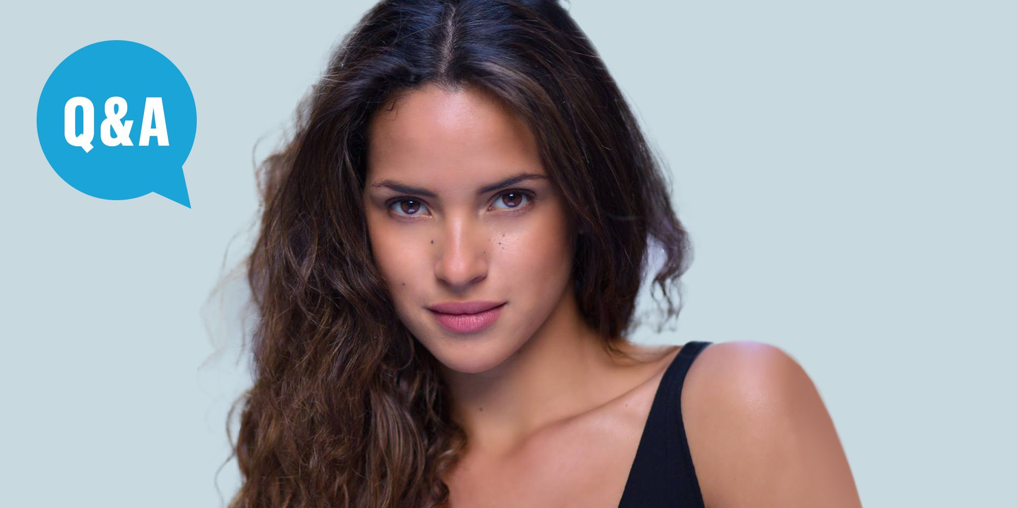 Adria Arjona naked (22 fotos) Hacked, Snapchat, cleavage