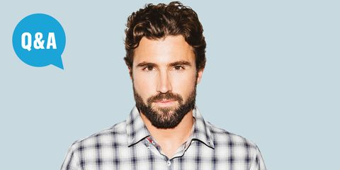 Brody Jenner Explains Why Fivesomes Are 'a Nightmare'
