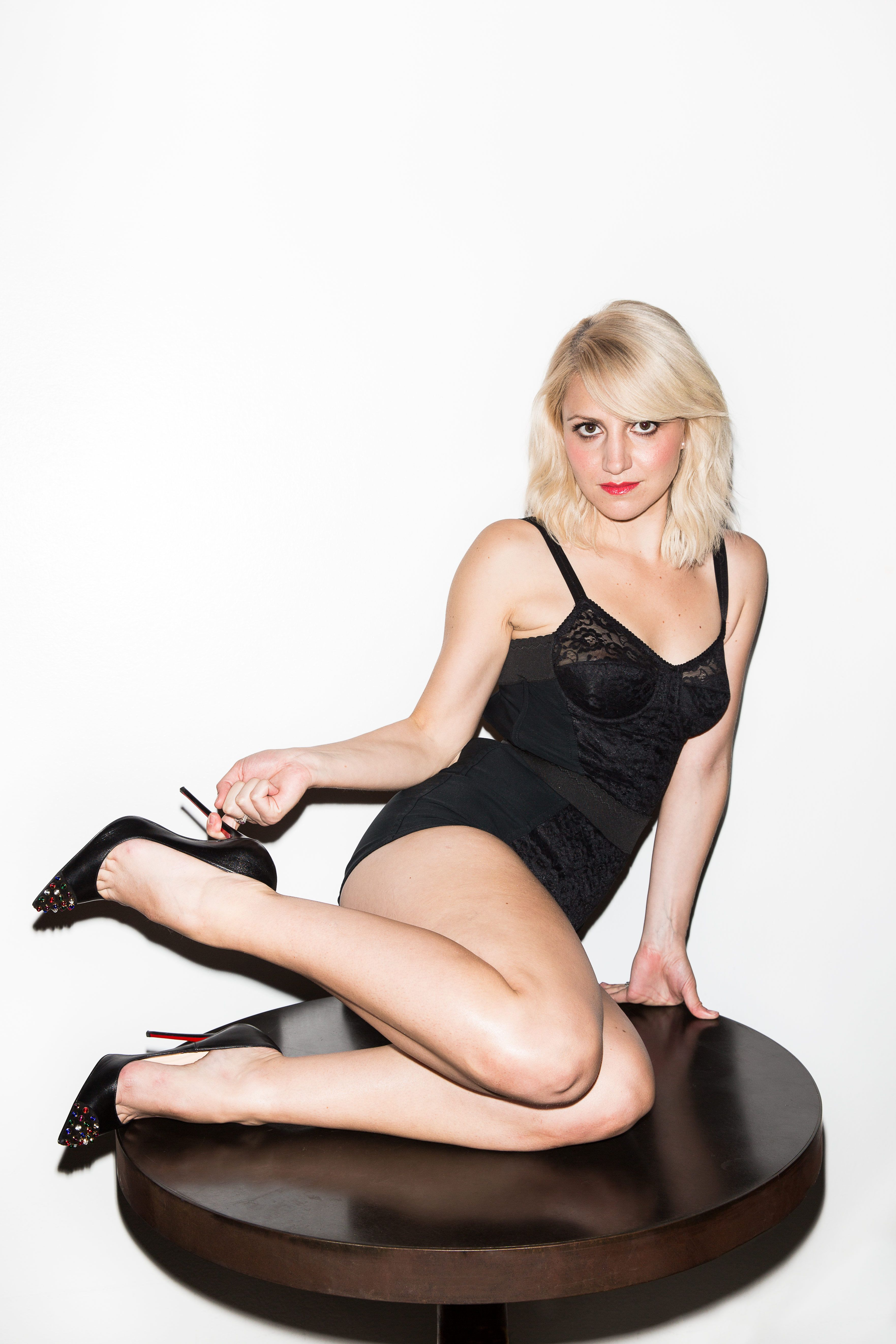 Sex Annaleigh Ashford nudes (97 photos), Tits, Is a cute, Feet, panties 2015