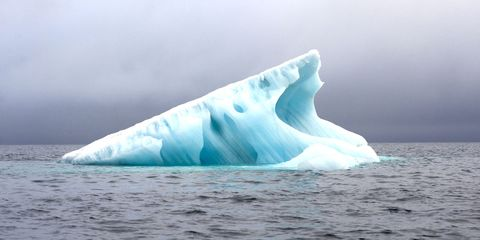 Body of water, Liquid, Fluid, Sea ice, Ice, Water, Ocean, Polar ice cap, Ice cap, Freezing,
