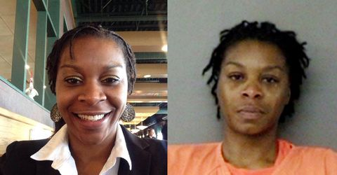 The New Sandra Bland Conspiracy Theory Is Dangerous and Embarrassing