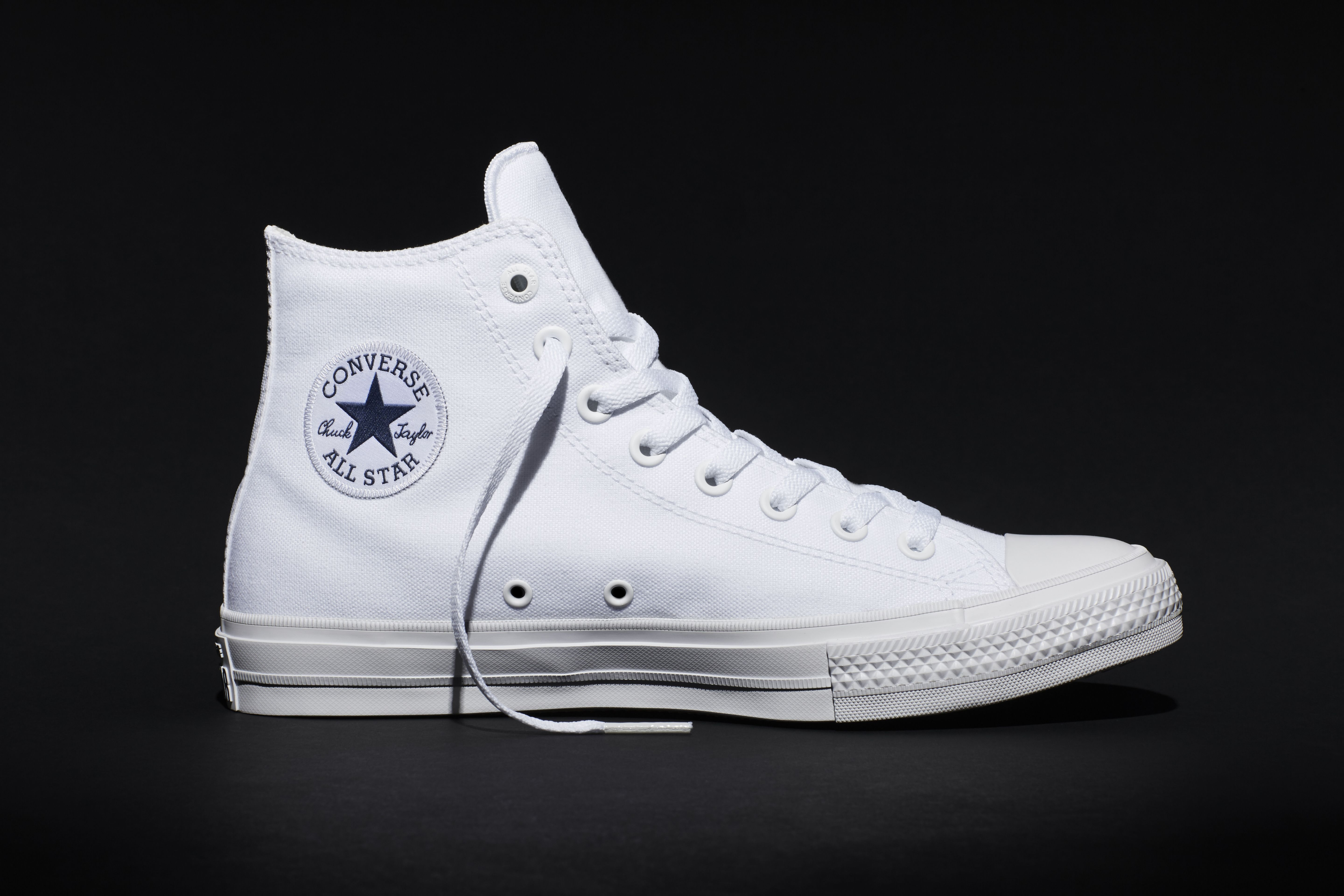 4028d9b024c5 When Will Chuck IIs Be Back in Stock  - Converse Chuck II Restock