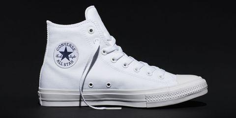 Product, Shoe, White, Logo, Light, Boot, Carmine, Black, Sneakers, Grey,
