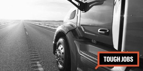 Tire, Automotive tire, Automotive design, Automotive exterior, Alloy wheel, Vehicle, Rim, Automotive wheel system, Vehicle door, Automotive lighting,