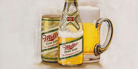 Drinkware, Serveware, Bottle, Glass bottle, Liquid, Cup, Mug, Alcohol, Dishware, Beer stein,