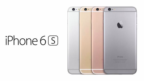 8 iPhone 6S Rumors You Should Know About Now