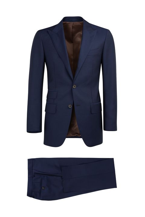 Suits_Blue_Plain_Washington_P4261_Suitsupply_Online_Store_5