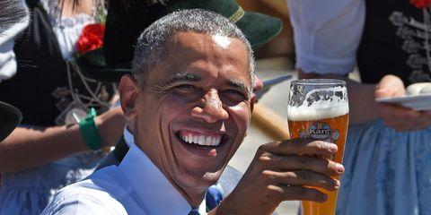 Beer, Alcohol, Beer glass, Alcoholic beverage, Happy, Drink, Barware, Logo, Drinkware, Celebrating,