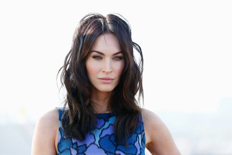 Megan Fox's Soon-To-Be-Ex Husband Brian Austin Green Files For Spousal Support