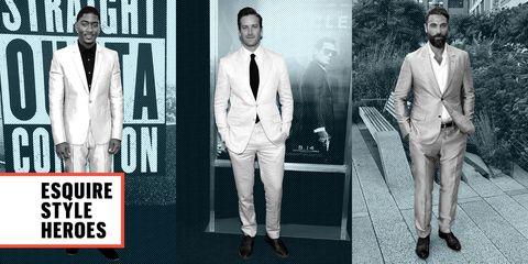 Leg, Dress shirt, Collar, Sleeve, Trousers, Coat, Suit trousers, Shirt, Standing, Photograph,