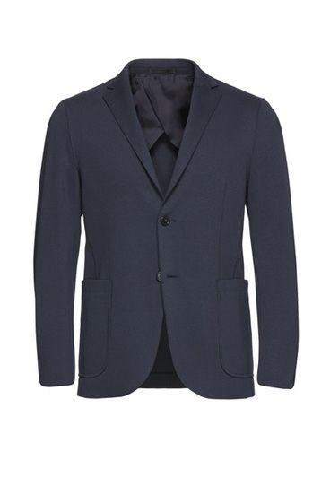 Zegna-Jacket