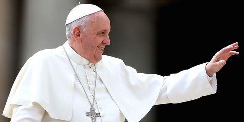 Bishop, Clergy, Priesthood, Bishop, Nuncio, Presbyter, Vestment, Cardinal, Ritual, Religious institute,
