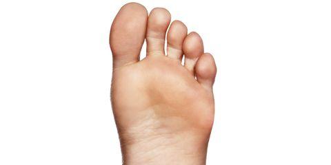 Toe, Skin, Barefoot, Joint, Foot, Organ, Comfort, Nail, Tan, Close-up,