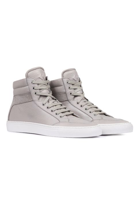 Product, Brown, Shoe, White, Carmine, Tan, Black, Grey, Sneakers, Beige,