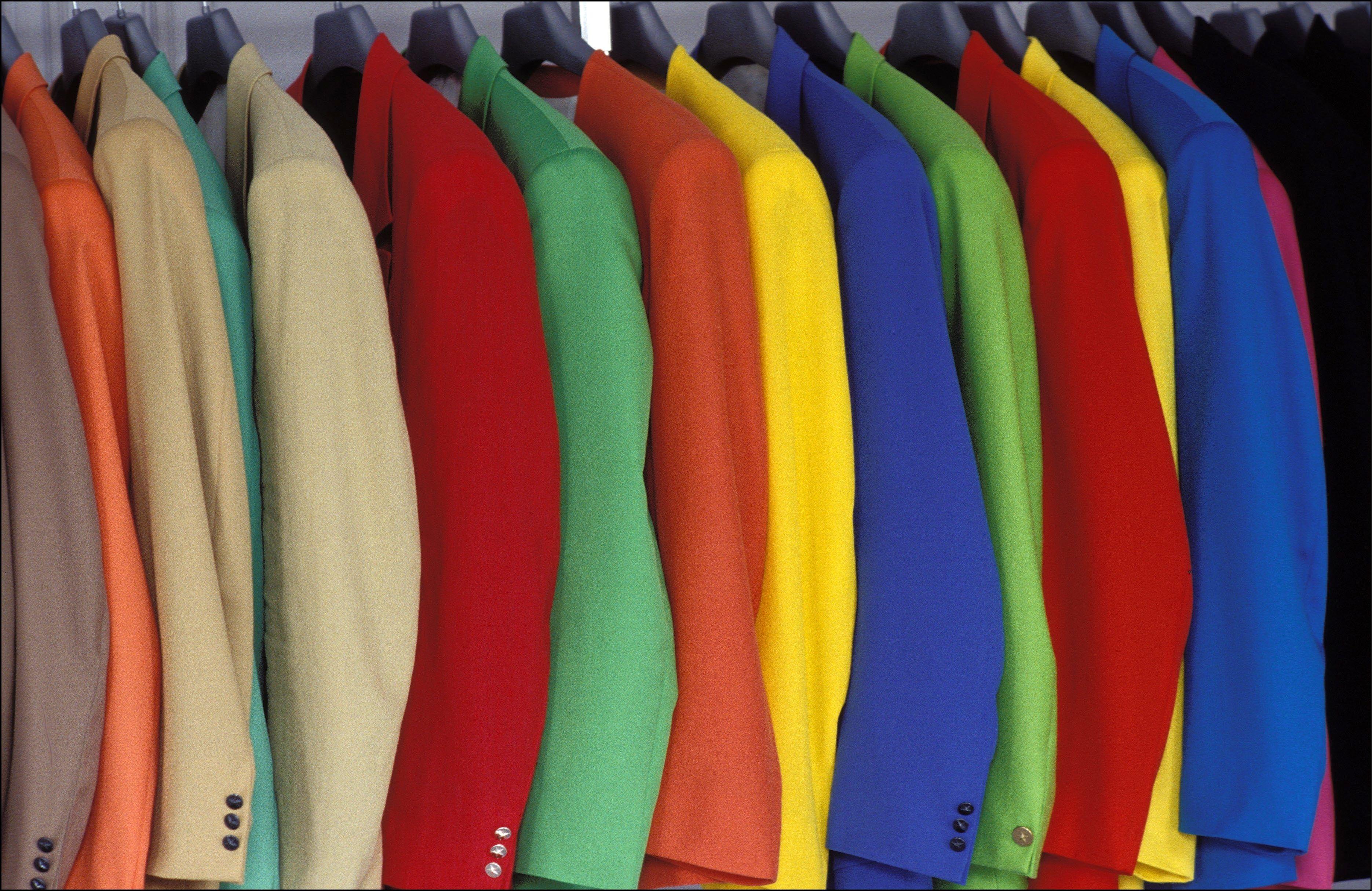 for wardrober en rent resized topkapi propiedad wardrobe house fuerteventura