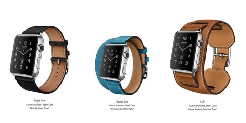 Product, Brown, Watch, Electronic device, Gadget, Watch accessory, Amber, Technology, Font, Fashion accessory,