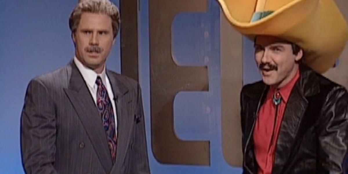 Saturday night live celebrity jeopardy youtube
