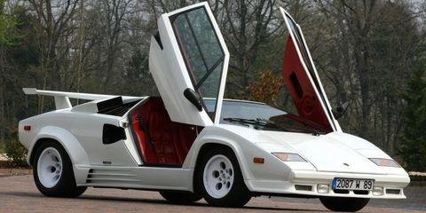 10 Retro Cars Suddenly Skyrocketing in Value
