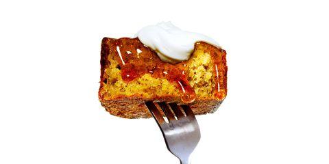 Food, Cuisine, Finger food, Baked goods, Dessert, Dish, Ingredient, Recipe, Snack, Gluten,