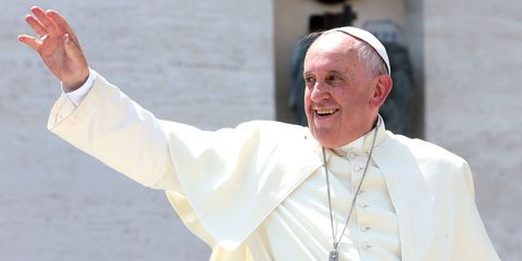Bishop, Clergy, Priesthood, Bishop, Nuncio, Presbyter, Temple, Cardinal, Ritual, Gesture,