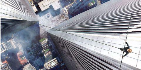 Metropolitan area, Urban area, Commercial building, Metropolis, Urban design, Parallel, Tower block, Cityscape, Engineering, Skyscraper,