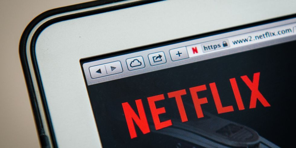 9 Netflix Hacks That Will Make Your Life Way Easier