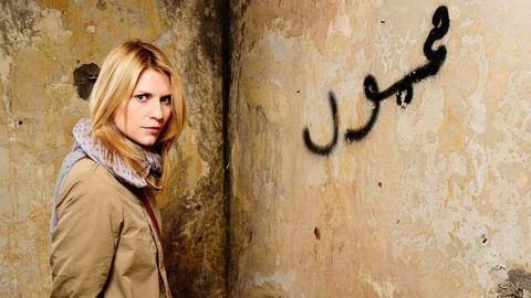 7 Things to Know Before Homeland's Season 5 Premiere