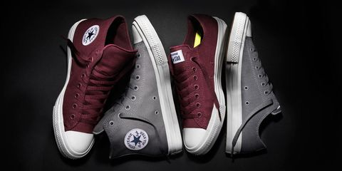 Footwear, Product, Red, White, Light, Carmine, Fashion, Black, Athletic shoe, Magenta,