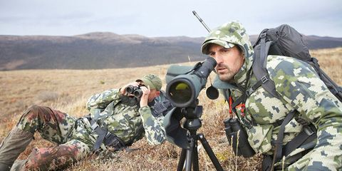 10 Hunting Gear Upgrades You Need to Make Now