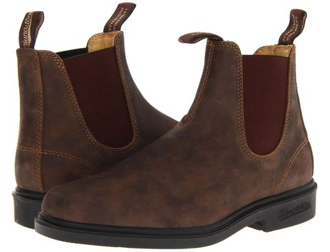 Footwear, Brown, Shoe, Product, Boot, Tan, Leather, Fashion, Black, Liver,