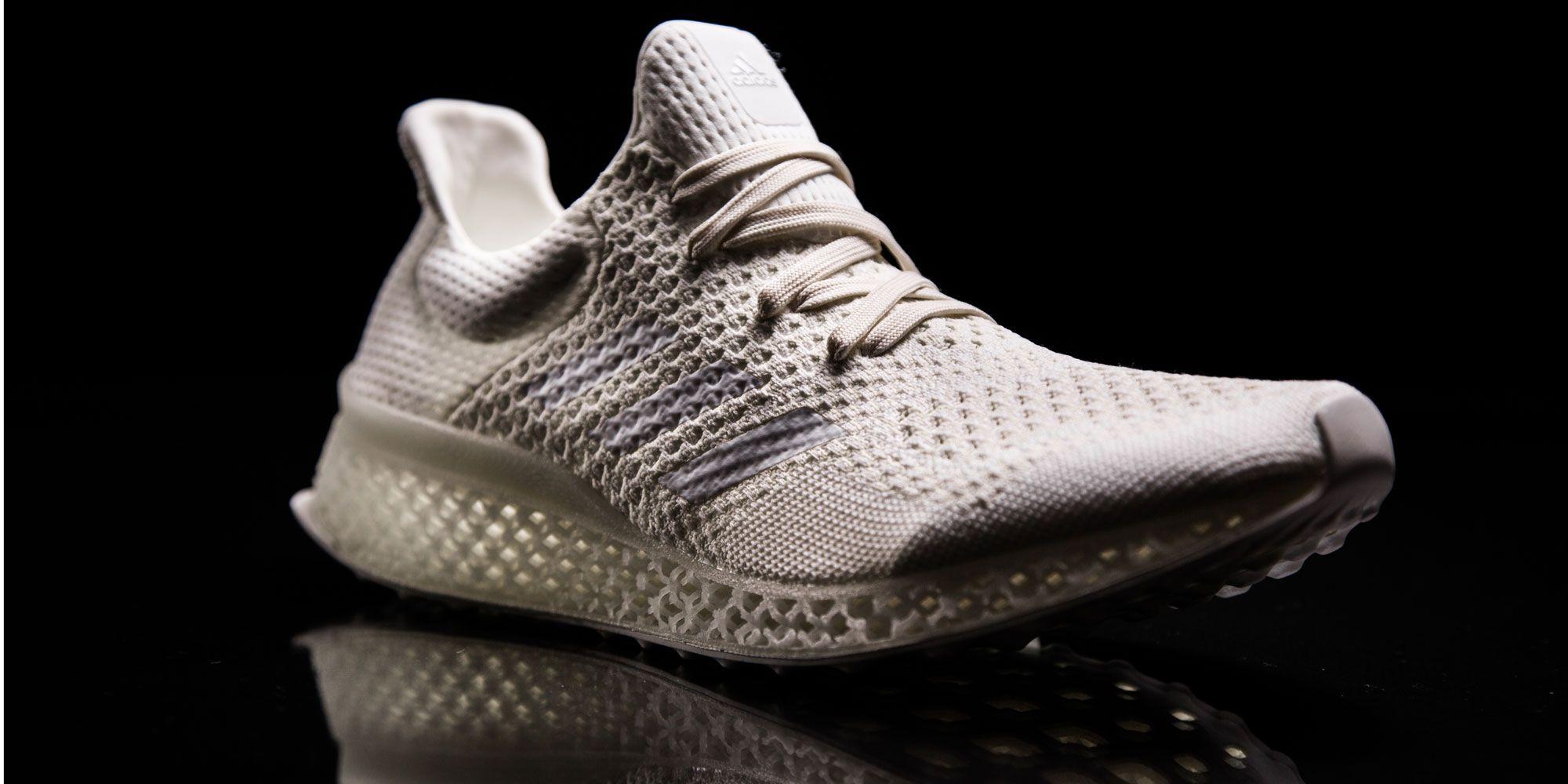 1444242018 Adidas Futurecraft Jpg