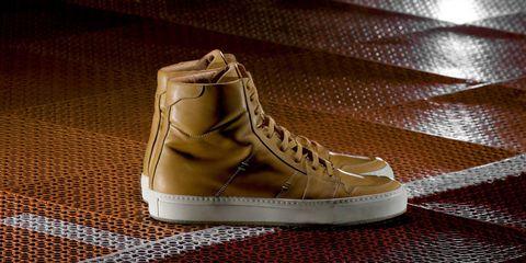 Footwear, Brown, Product, Shoe, Light, Tan, Boot, Fashion, Pattern, Grey,