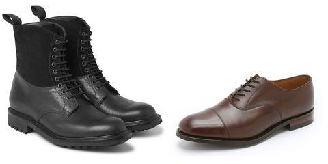 Footwear, Product, Brown, Shoe, White, Boot, Fashion, Black, Tan, Beige,