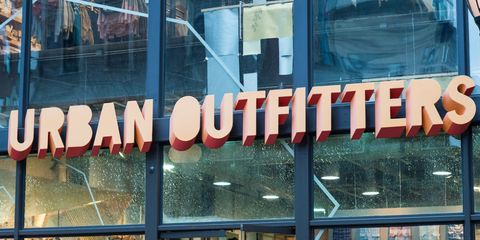 Urban Outfitters is Getting Into the Pizza Business – Urban Outfitters Business Plan