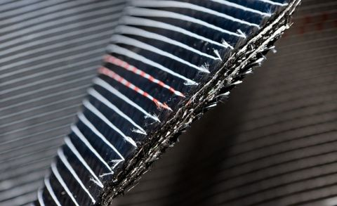 Line, Metal, Close-up, Material property, Macro photography, Steel, Grille, Silver, Aluminium, Still life photography,