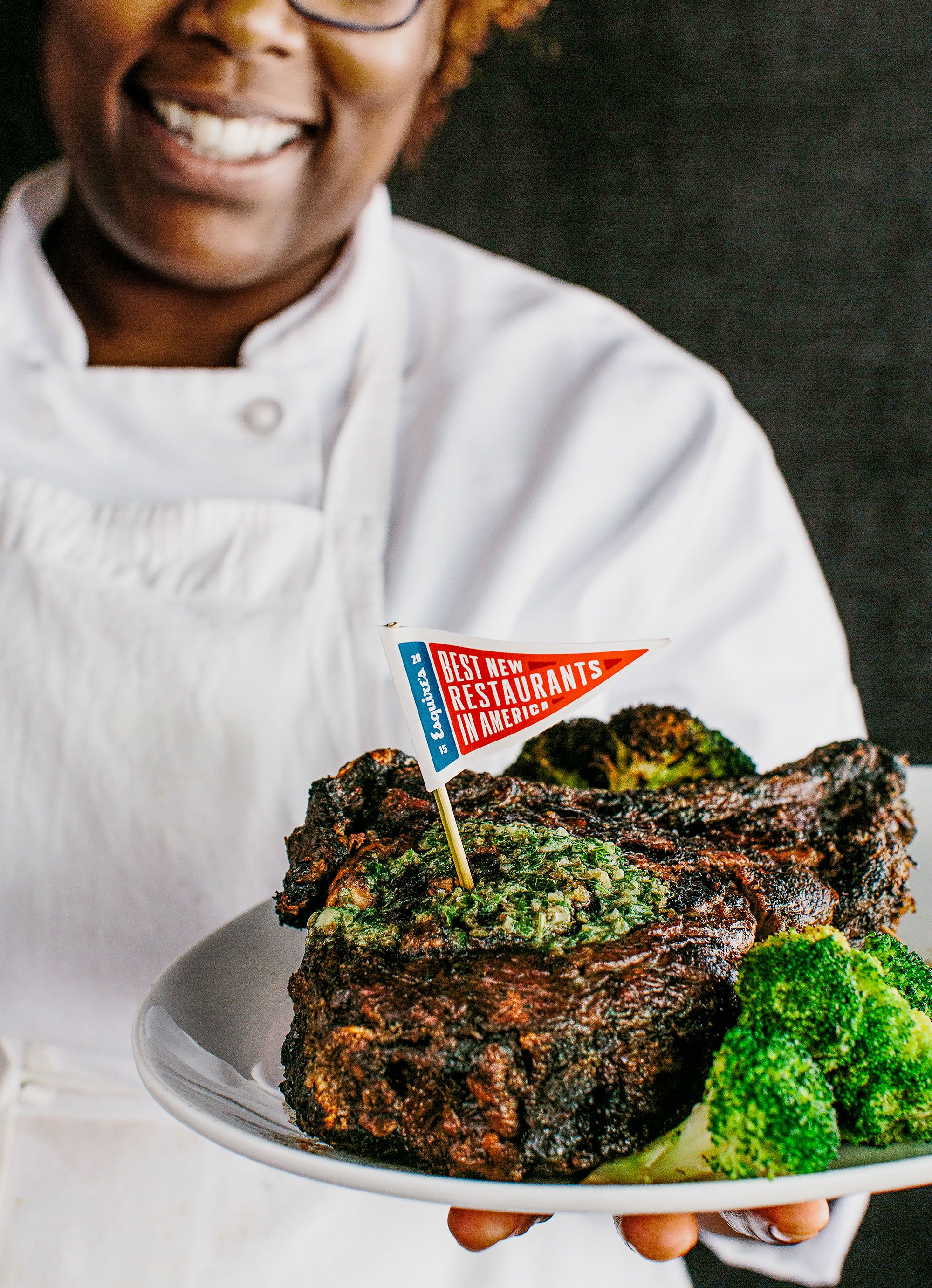 Best New Restaurants 2015 - Best New Restaurants in America List