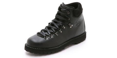 Footwear, Product, Brown, Shoe, White, Fashion, Carmine, Black, Tan, Leather,