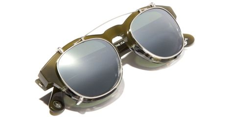 Eyewear, Vision care, Product, Glass, Amber, Goggles, Light, Transparent material, Tints and shades, Fashion,