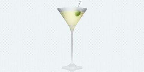 5 Ways to Shake, Stir, and Concoct a Delicious Martini