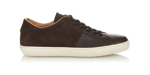 Footwear, Product, Brown, Shoe, Photograph, White, Style, Sneakers, Tan, Light,