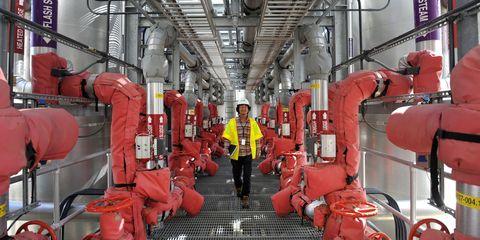 Workwear, Pipe, Industry, Engineering, Machine, Service, Job, Employment, Steel, Gas,