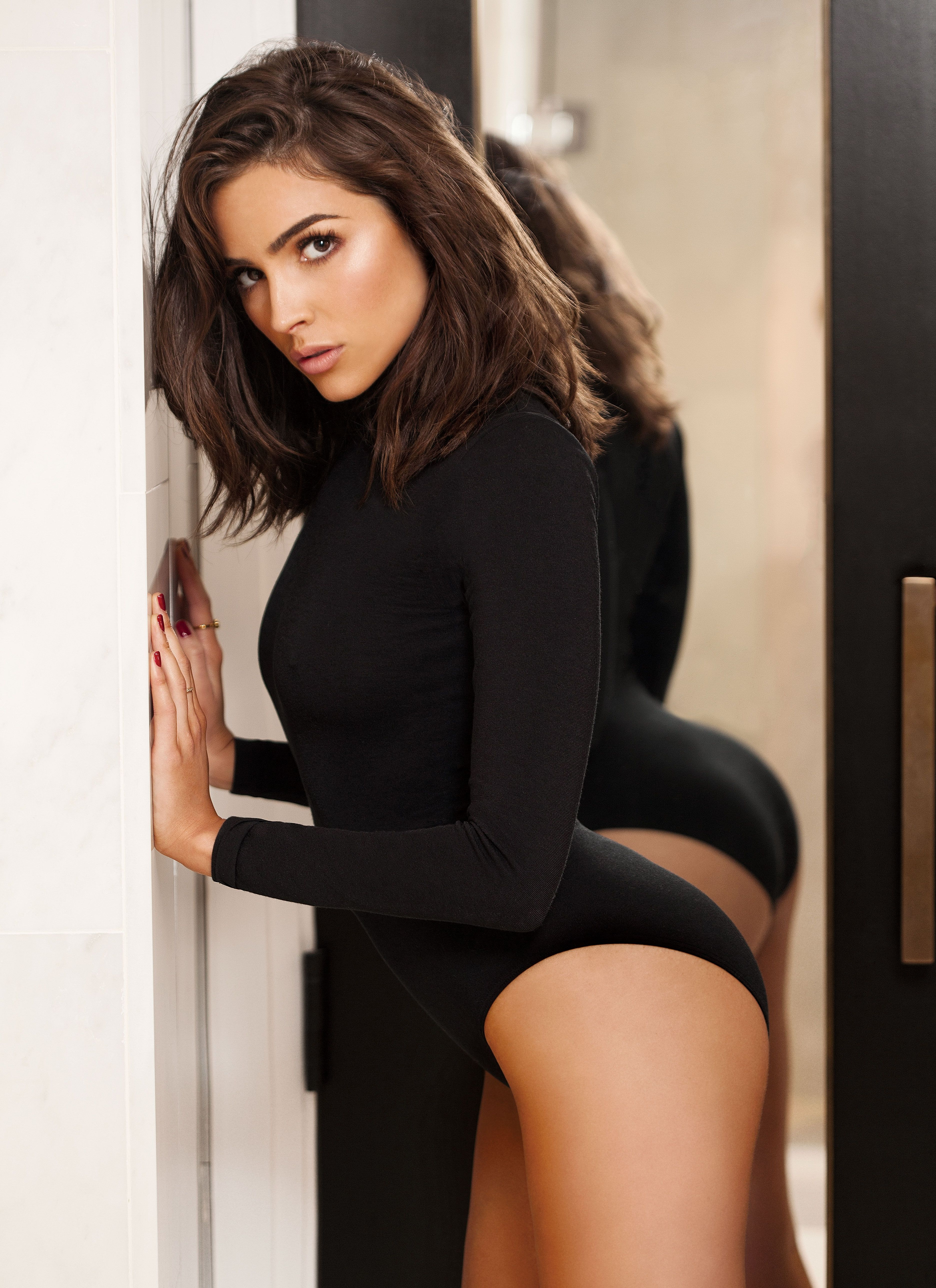 Pics Olivia Culpo nudes (79 photos), Sexy, Fappening, Feet, swimsuit 2018